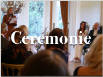 Ceremoniefilm