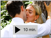 10 minuten