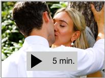 5 minuten